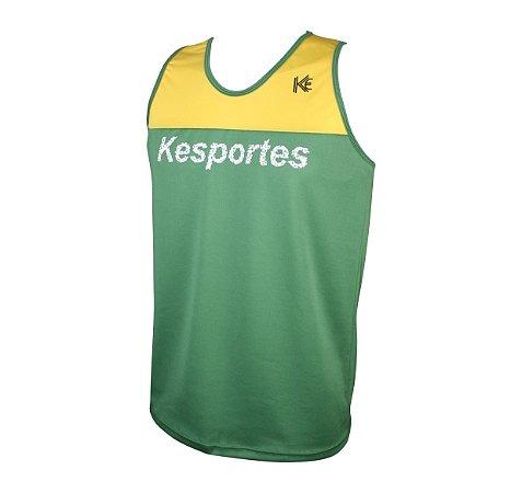 Regata Kesportes Brasil