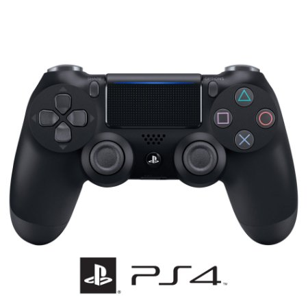 Controle PS4 Sony