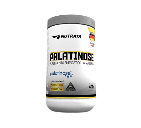 PALATINOSE 400G