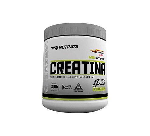 CREATINA CREAPURE 100% PURE 300G