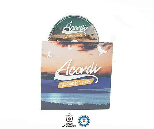 CD Acordi