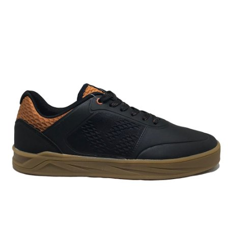 TENIS - VIBE - DUTY - Bason Skate Rock f4b890d87ef