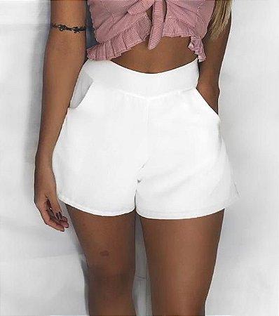 Short Camilla