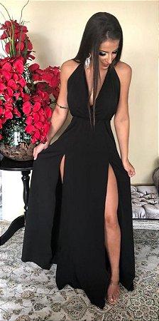 Vestido L Ibiza