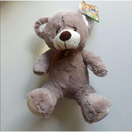 Urso Carinhoso 2