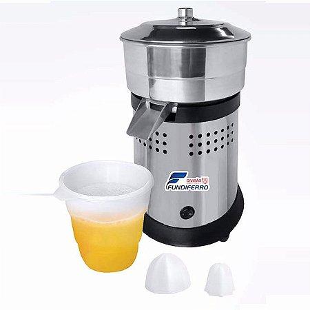 Extrator de suco médio (modelo Mod. FE001)
