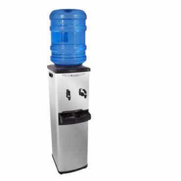 Bebedouro refrigerado torre 220v (BTVI)