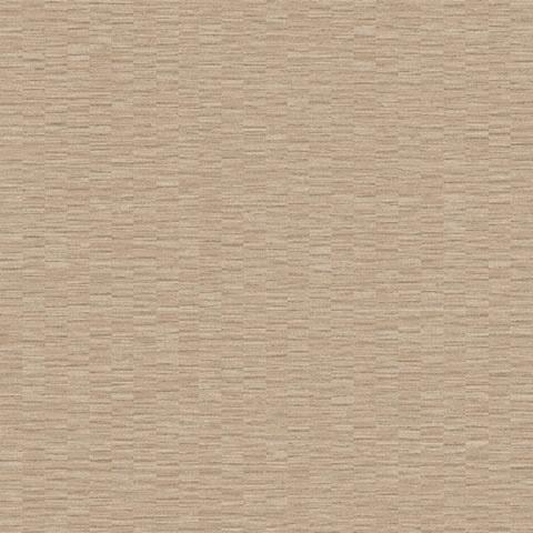 Papel de parede Choice premier (Liso) - Cód. CP 9089