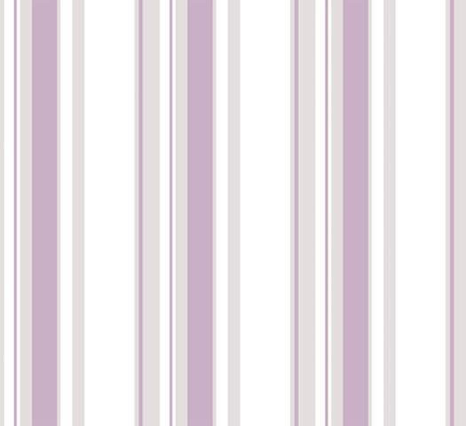 Papel de parede Adeline (Moderno) - Cód. j600303