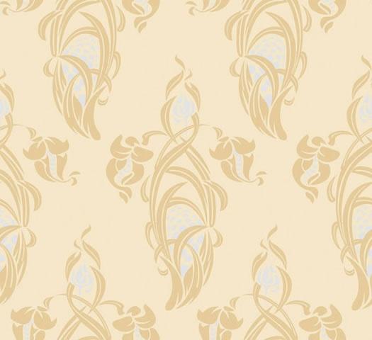 Papel de parede Adeline (Moderno) - Cód. j600505