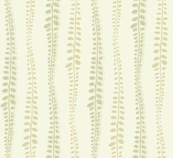 Papel de parede Adeline (Moderno) - Cód. j670501