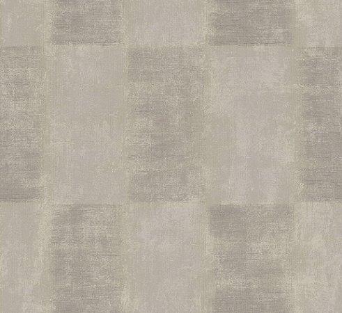 Papel de parede Adeline (Moderno) - Cód. j910803
