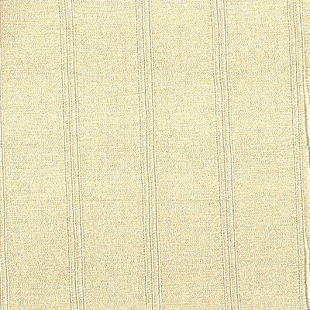 Papel de parede April (Liso) - Cód. FJ7902