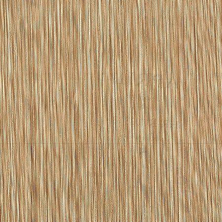 Papel de parede April (Liso) - Cód. K703313