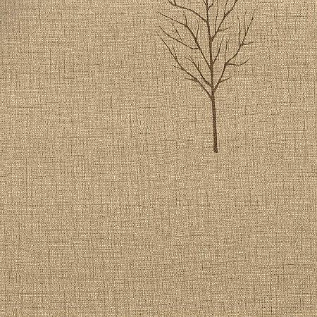 Papel de parede April (Liso) - Cód. SK6301