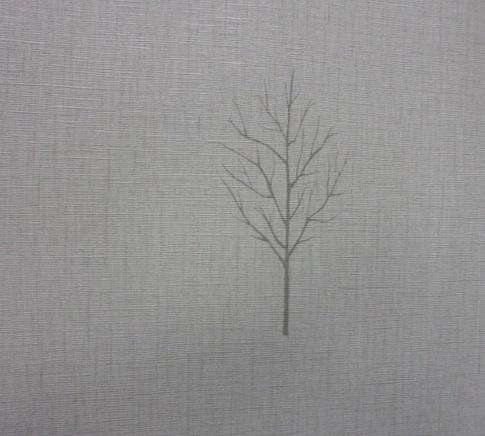 Papel de parede April (Liso) - Cód. SK6305