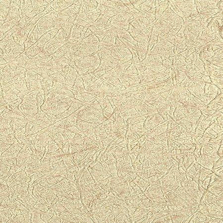 Papel de parede April (Liso) - Cód. SM5102