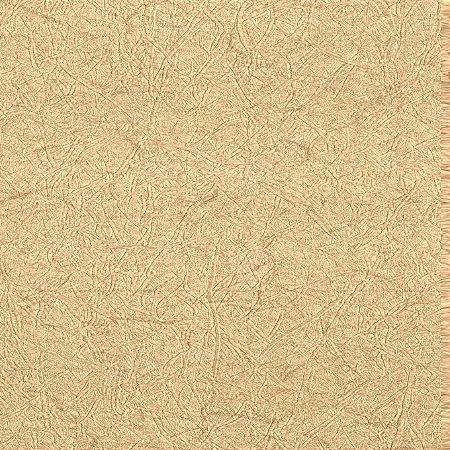 Papel de parede April (Liso) - Cód. SM5104