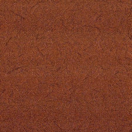 Papel de parede April (Liso) - Cód. SM5106