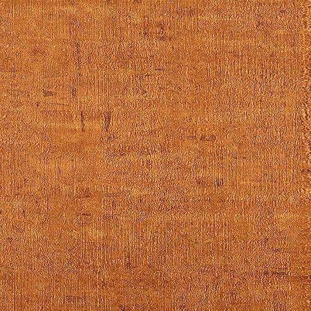 Papel de parede April (Liso) - Cód. SM5306