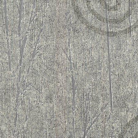 Papel de parede April (Liso) - Cód. SM6005