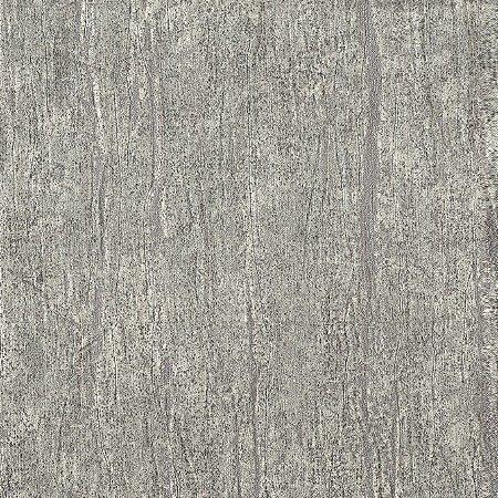 Papel de parede April (Liso) - Cód. SM6105