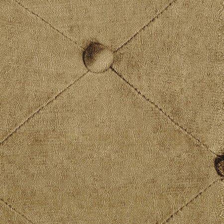 Papel de parede April (Liso) - Cód. SM6303