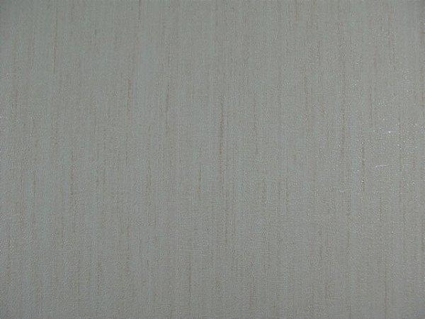 Papel de parede Ares (clássico) - Cód. 2A0504