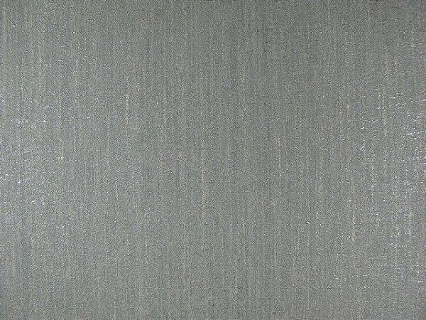 Papel de parede Ares (clássico) - Cód. 2A0510