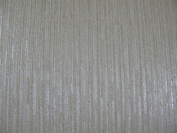 Papel de parede Artist (Moderno) - Cód. 863902