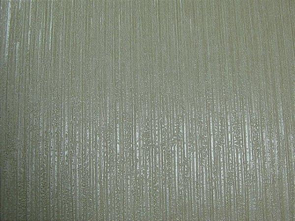 Papel de parede Artist (Moderno) - Cód. 863903