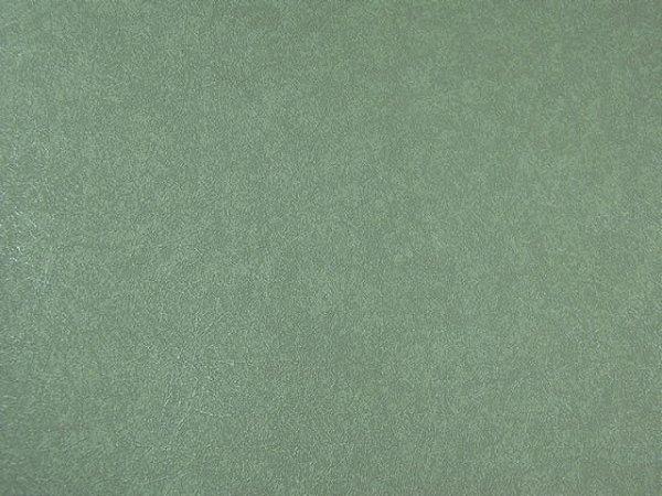 Papel de parede Artist (Moderno) - Cód. 864106