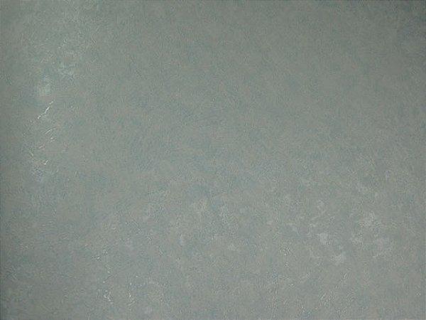 Papel de parede Artist (Moderno) - Cód. 870101
