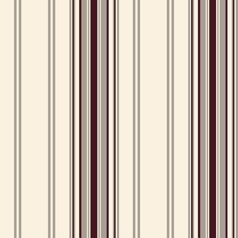 Papel de parede Boy (Infantil) - Cód. GB72401