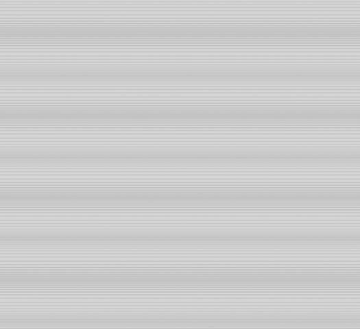 Papel de parede cartier (camurça) - Cód. 10301