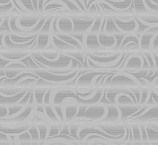 Papel de parede cartier (camurça) - Cód. 10504