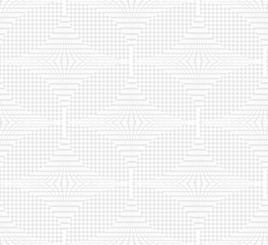 Papel de parede cartier (camurça) - Cód. 10701