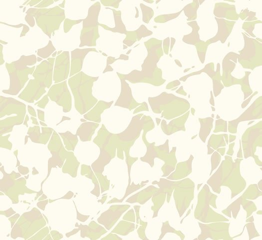 Papel de parede cartier (camurça) - Cód. 10803