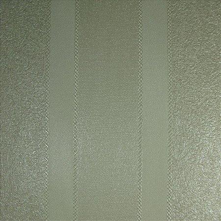 Papel de parede Castello (clássico) - Cód. 8724