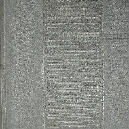 Papel de parede Castello (clássico) - Cód. 8760