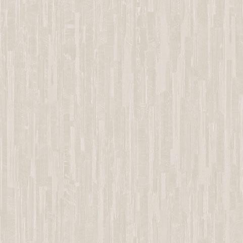 Papel de parede C´est La Vie (Moderno) - Cód. CV1702