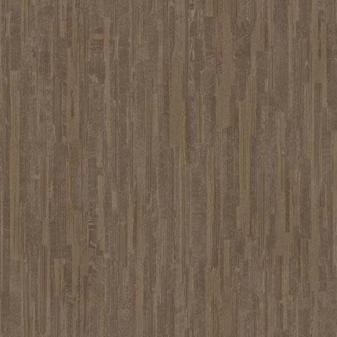 Papel de parede C´est La Vie (Moderno) - Cód. CV1708