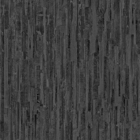 Papel de parede C´est La Vie (Moderno) - Cód. CV1709