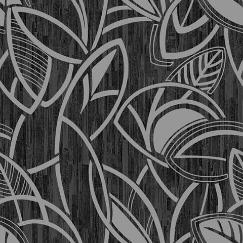 Papel de parede C´est La Vie (Moderno) - Cód. CV1719