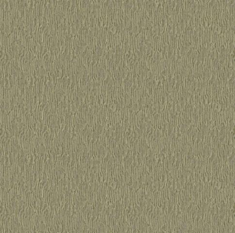 Papel de parede Choice premier (Liso) - Cód. CP 9001