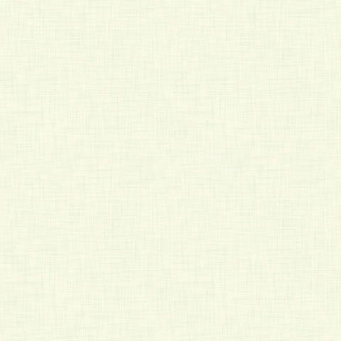 Papel de parede Choice premier (Liso) - Cód. CP 9022