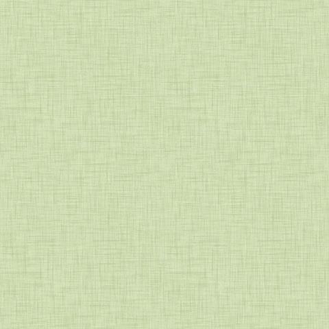 Papel de parede Choice premier (Liso) - Cód. CP 9027