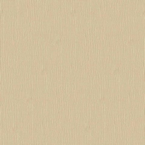 Papel de parede Choice premier (Liso) - Cód. CP 9032