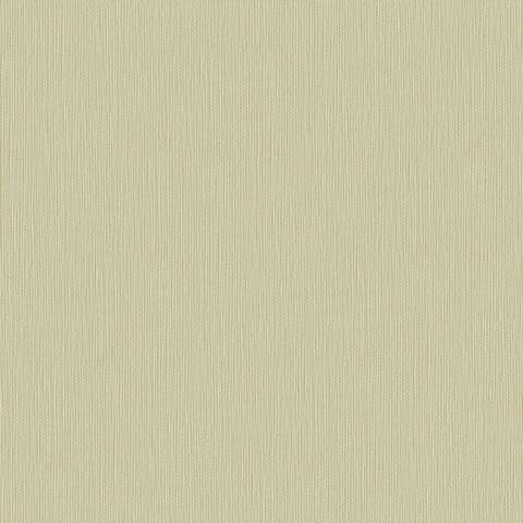 Papel de parede Choice premier (Liso) - Cód. CP 9044
