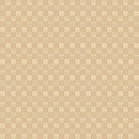 Papel de parede Choice premier (Liso) - Cód. CP 9086